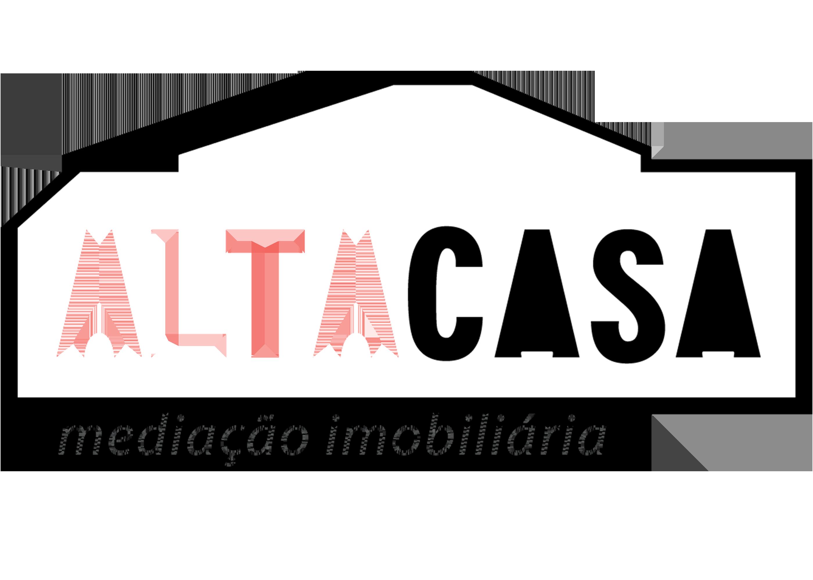 Alta Casa - Bruno Rego mediação imobiliária unip. Lda