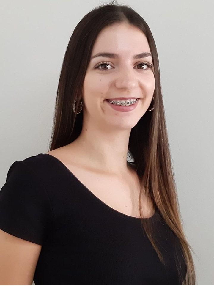 Verónica Gonzaga